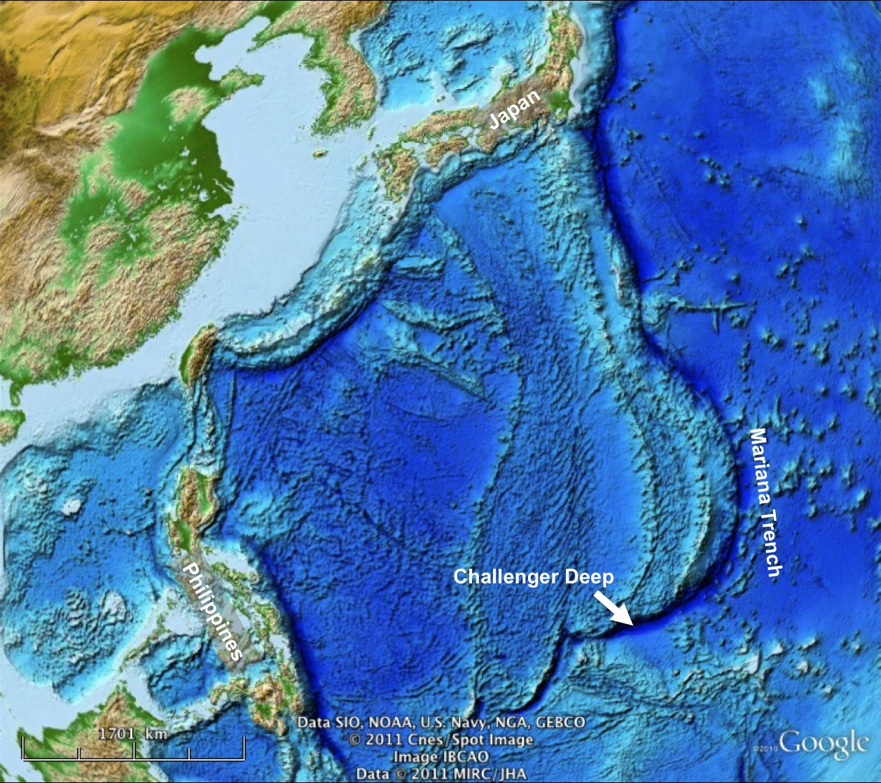 18032013 microbes in the mariana trench gumiabroncs Images