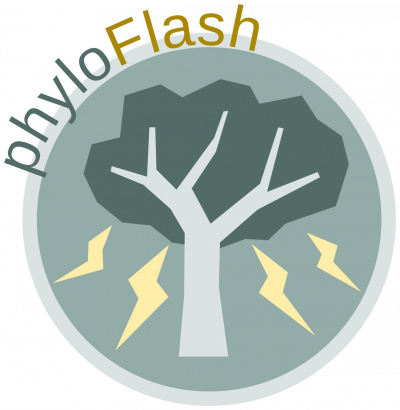 phyloFlash.400.jpg